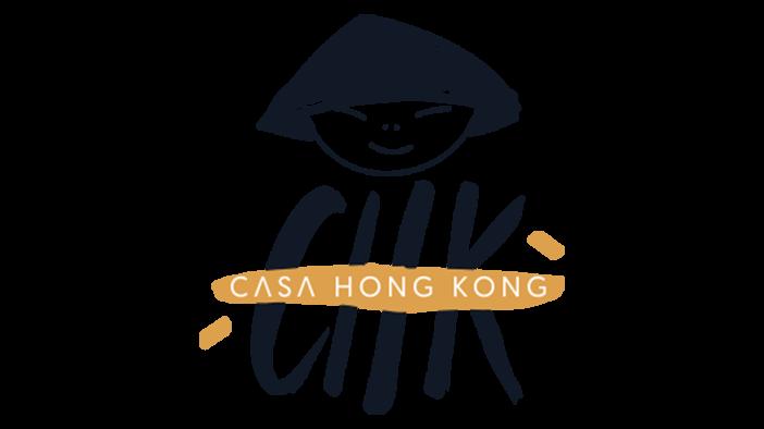 casa hong kong cúcuta decoración desarrollo web