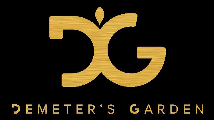 demeters garden usa colombia vaporizador cucuta california