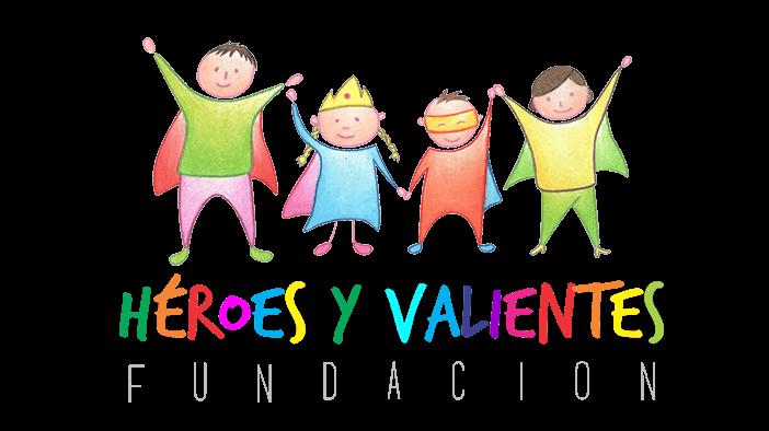fundacion heroes y valientes bucaramanga niños cancer colombia