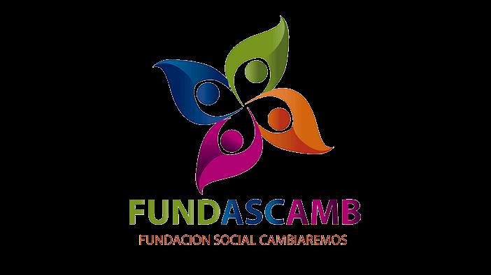fundascamb fundacion social cambiaremos colombia cucuta