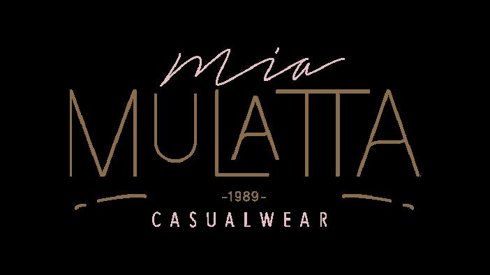 mia mulatta casual wear mialuatta colombia cúcuta transporte especial