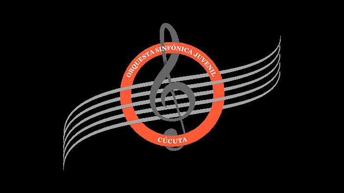 orquesta sinfonica juvenil cúcuta colombia pagina web bogotá