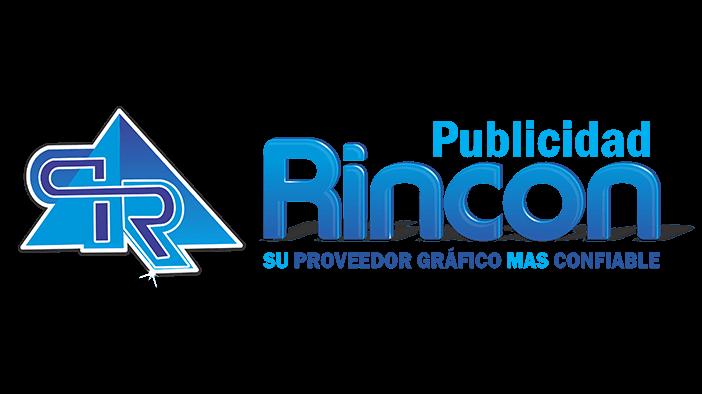 publicidad rincon colombia cucuta publicidad paginas web e impresiones