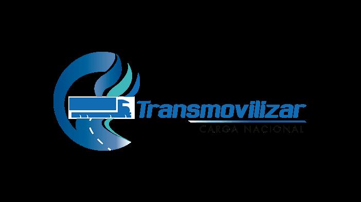 transmovilizar logística de carga en colombia web corporativa desprodesign